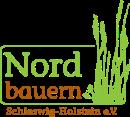 Logo Nordbauern