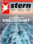 Stern 48/2019