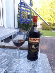 Picon Club