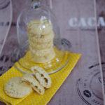 Citrondrömmar – Zitronentraum