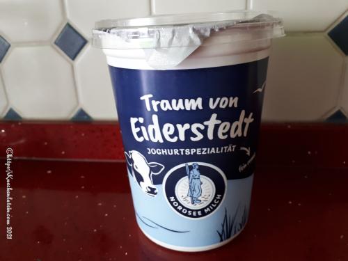 Traum von Eiderstedt